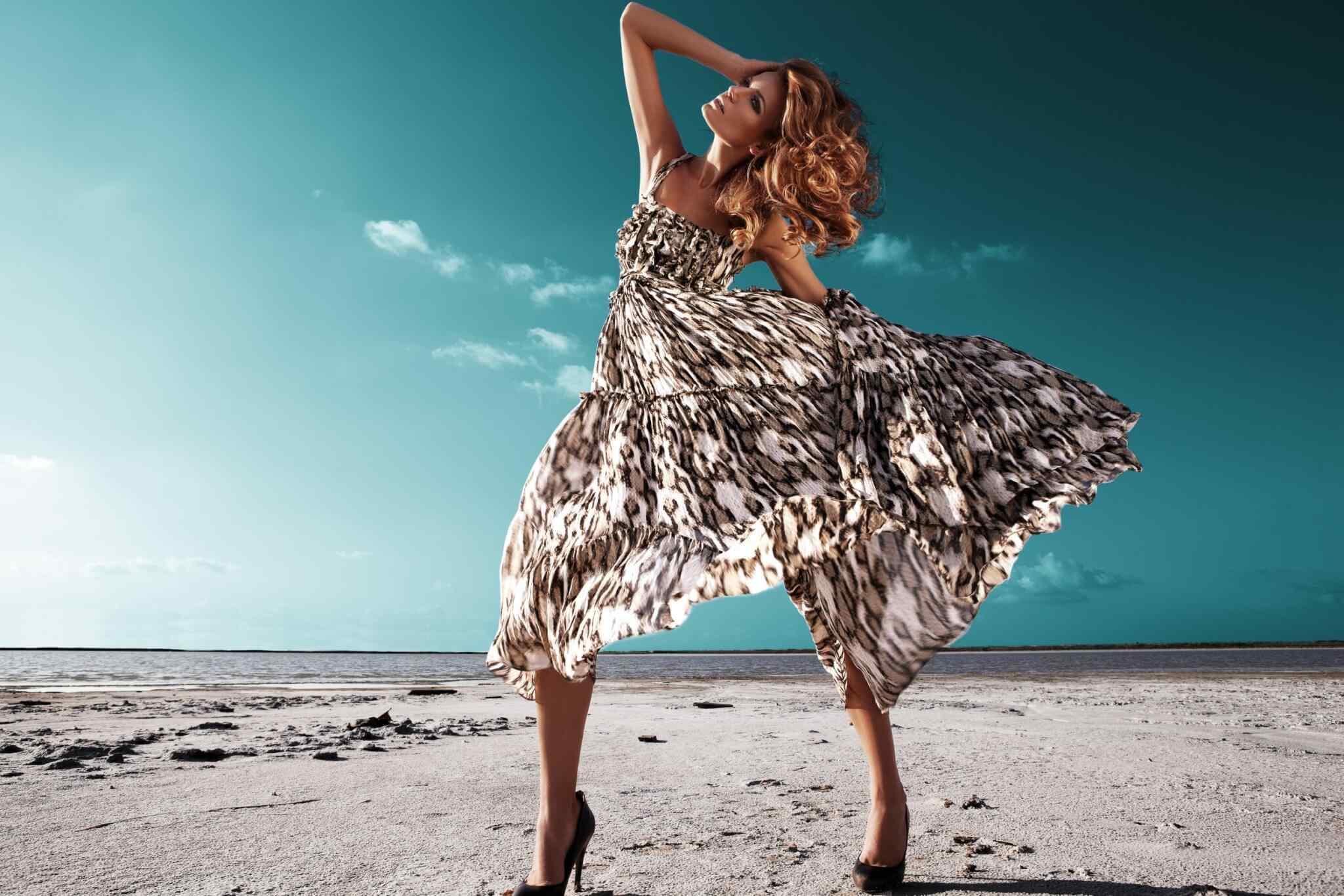 https://lacallelibre.com.mx/wp-content/uploads/2017/03/fashion_3.jpg