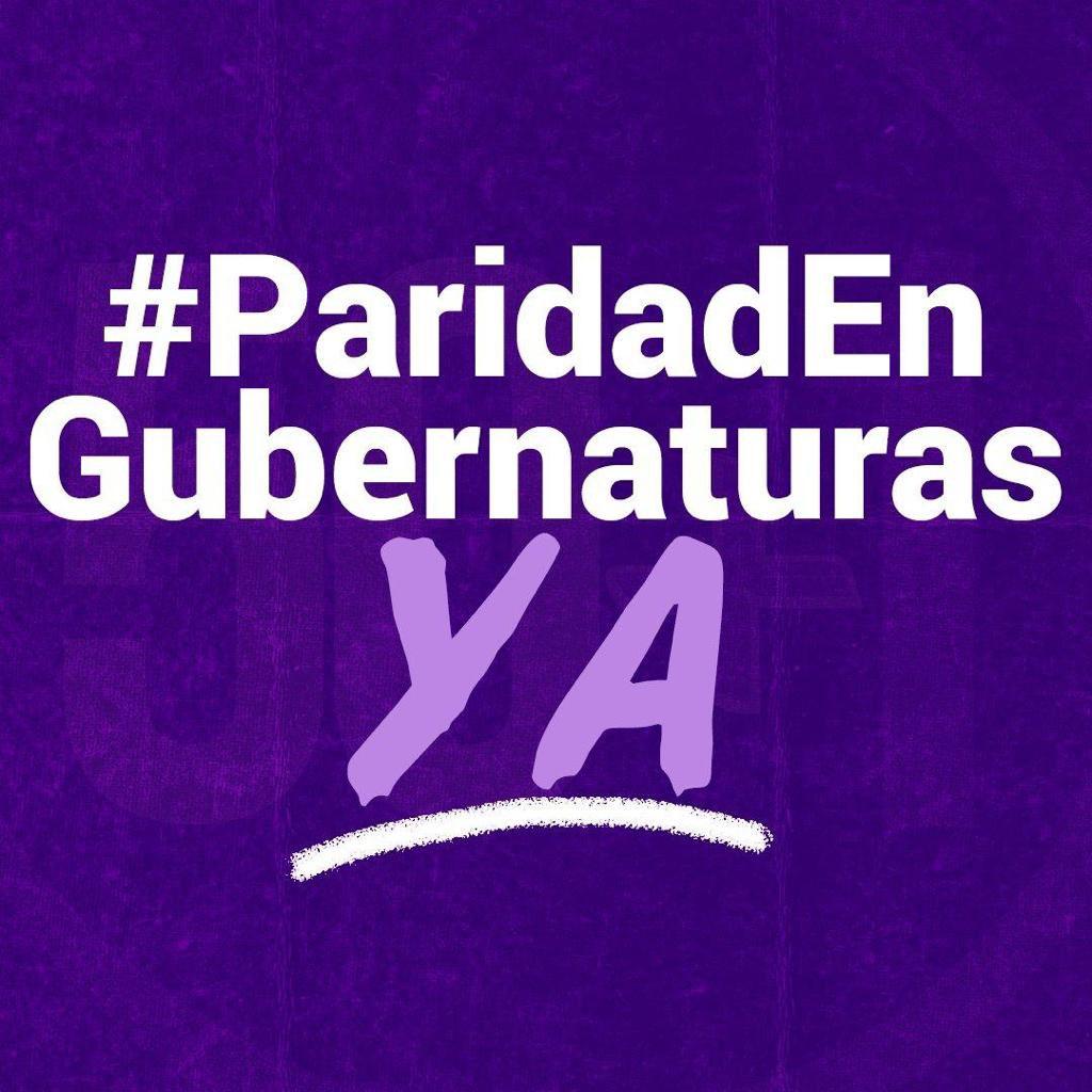 INE-Gubernaturas.jpg
