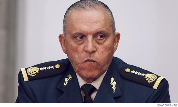 general_cienfuegos-1