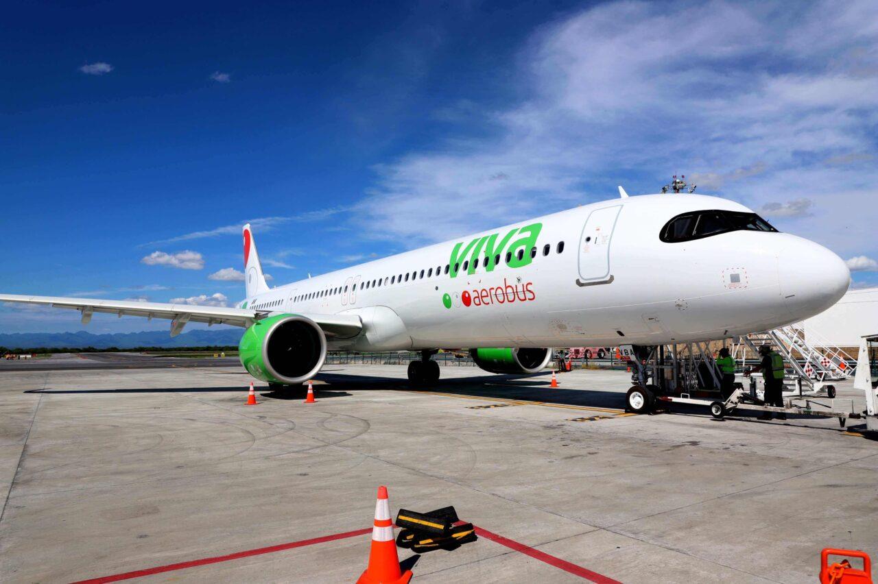 Viva-Aerobus-2-1280x852.jpg