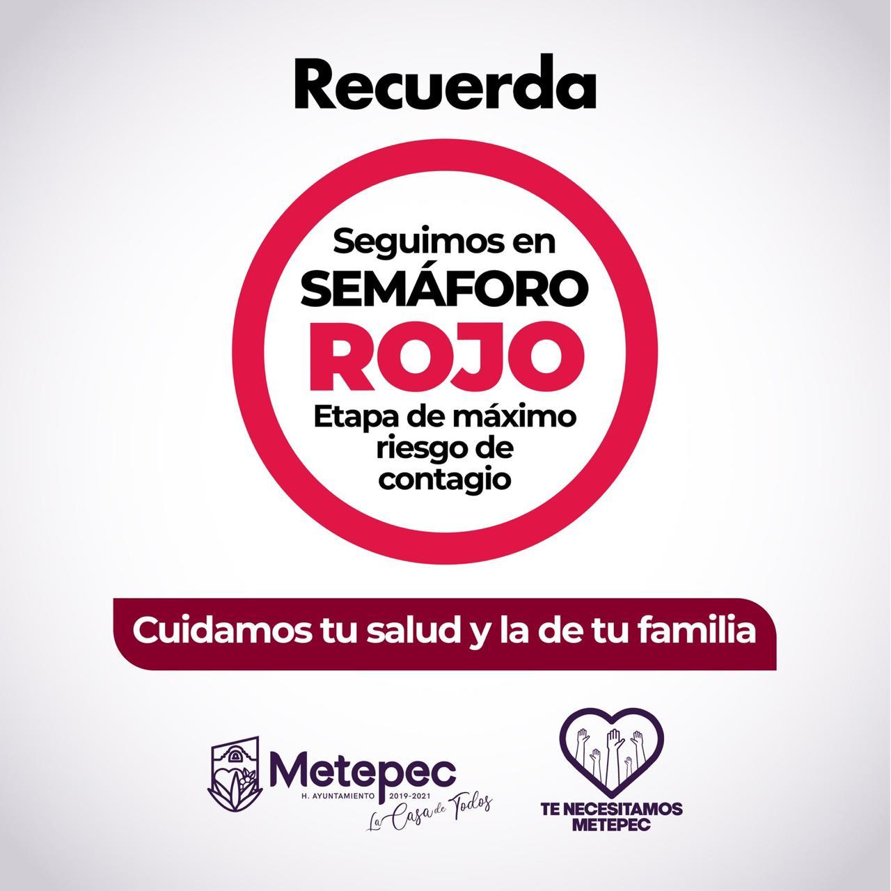 METEPEC 1