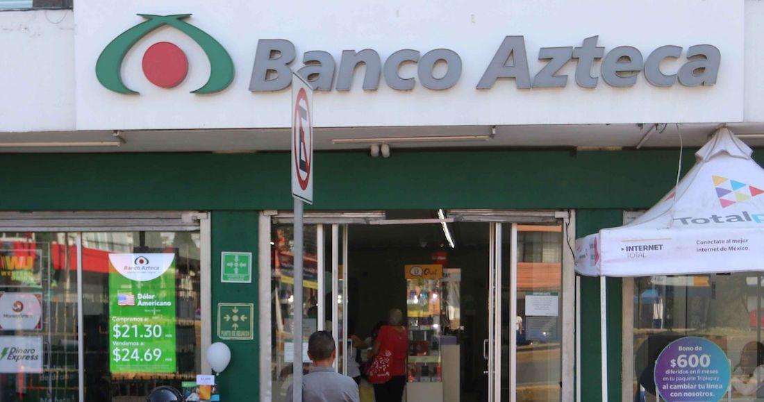 BANCO-AZTECA.jpeg