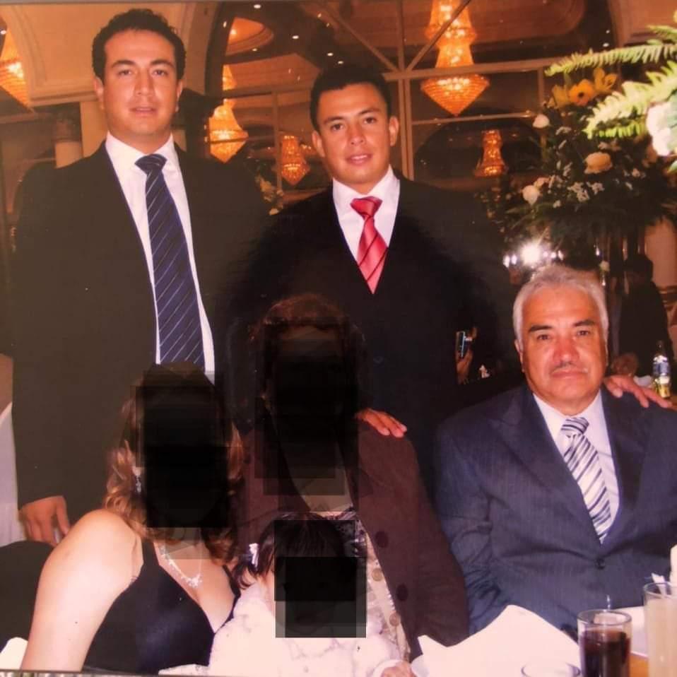 FAMILIARES-victimas-1.jpg
