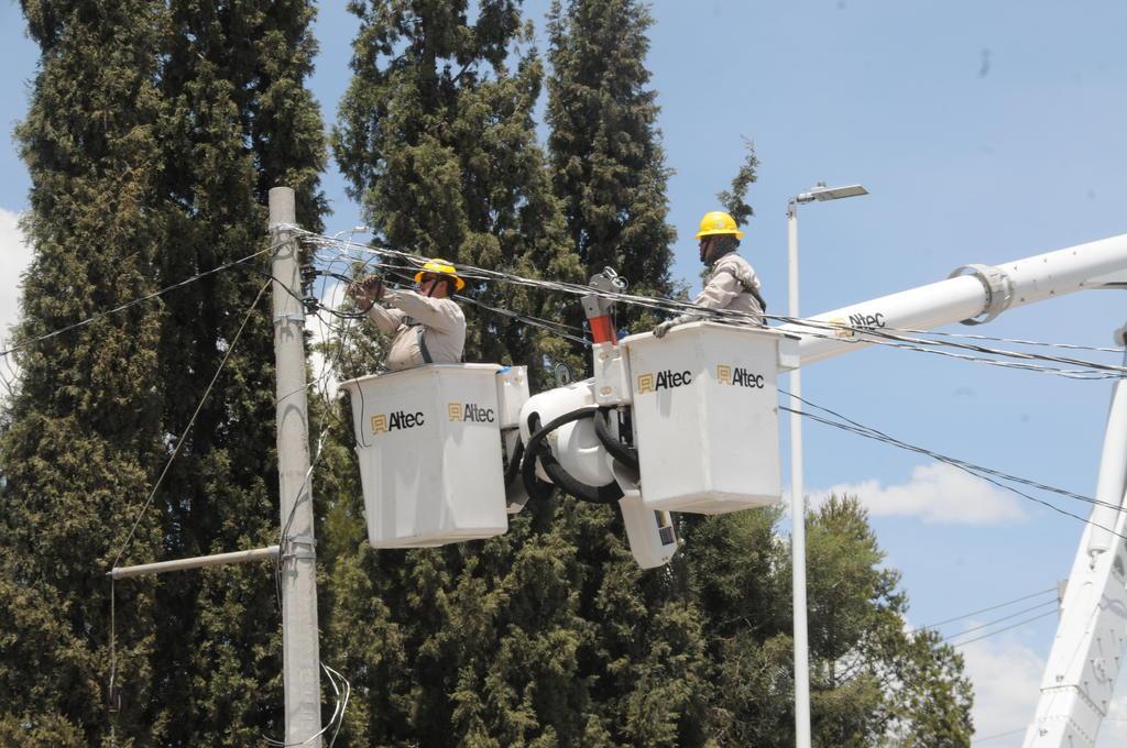 LEY industria electrica 0