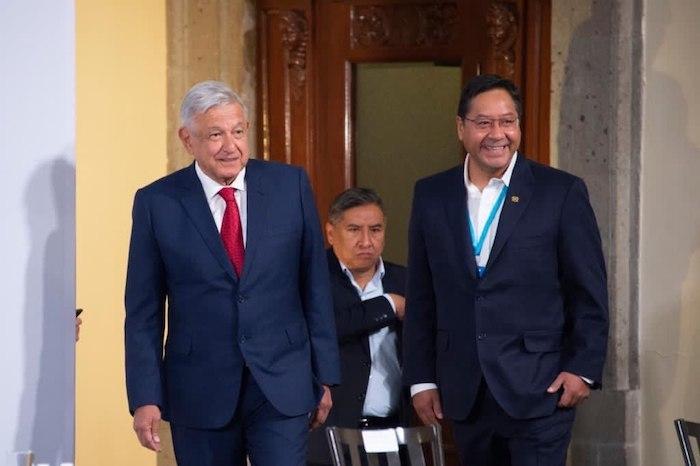 AMLO-bolivia-3.jpg
