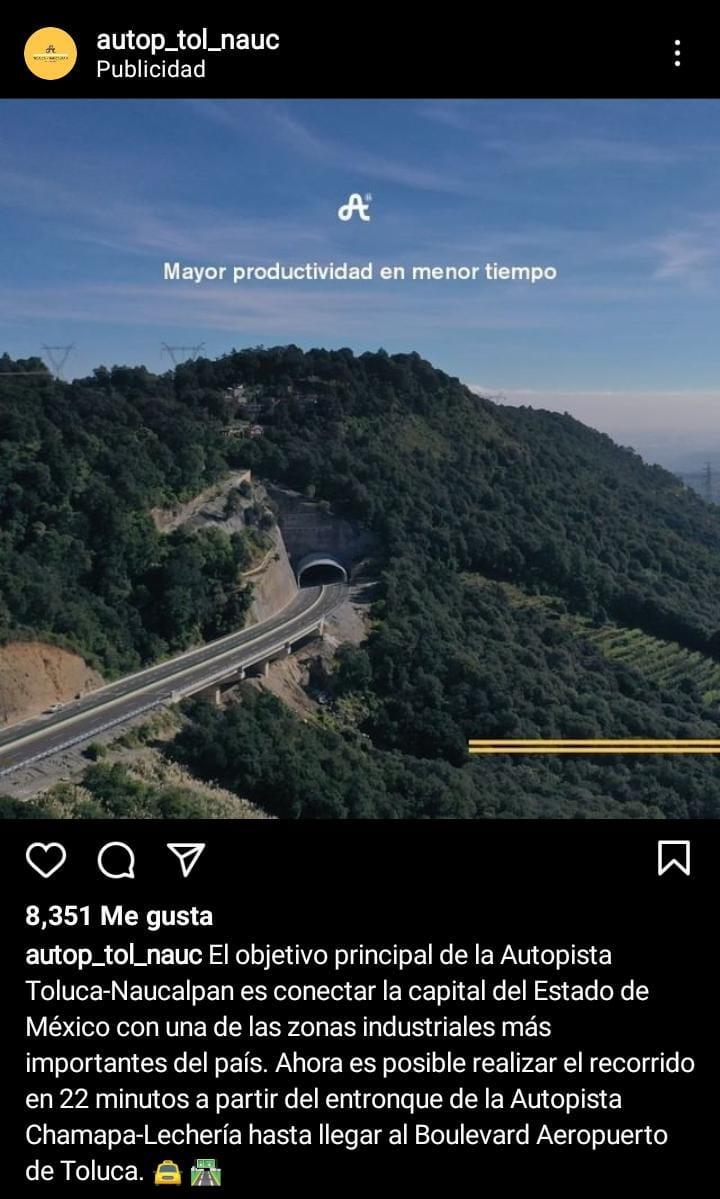 ESPACIO-del-lector.jpg