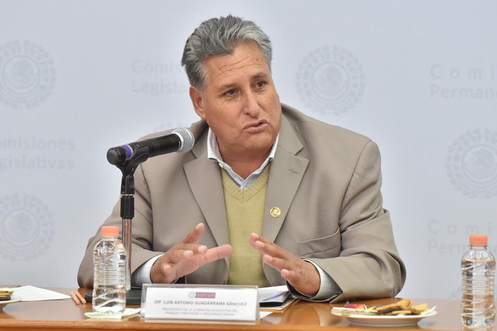 LEY-PT-Diputado-Luis-Antonio-Guadarrama-Sanchez.jpg