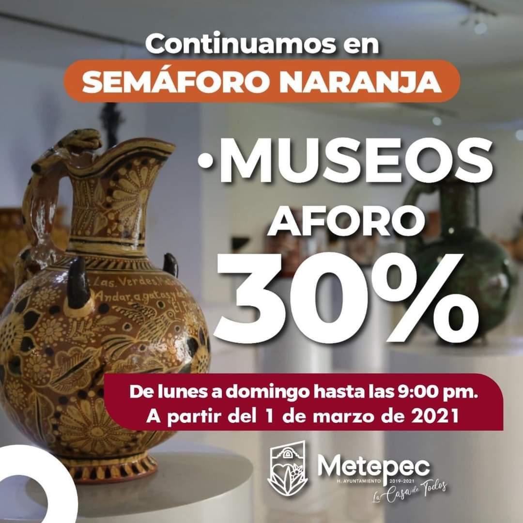 METEPEC.jpg