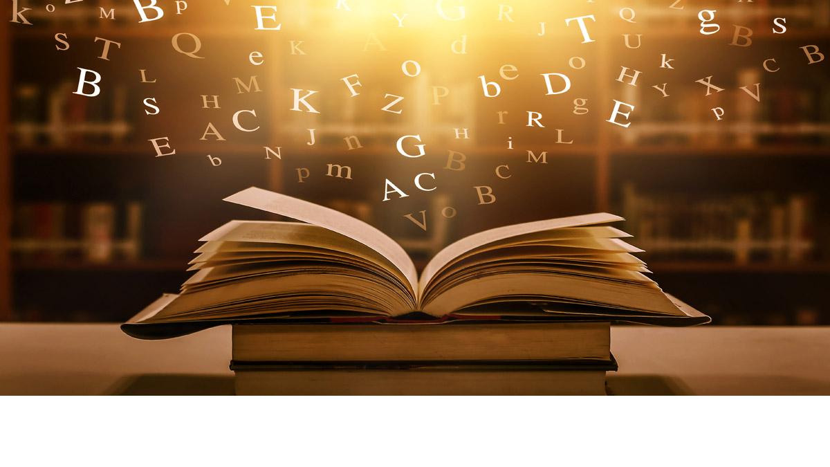 libros-y-letras