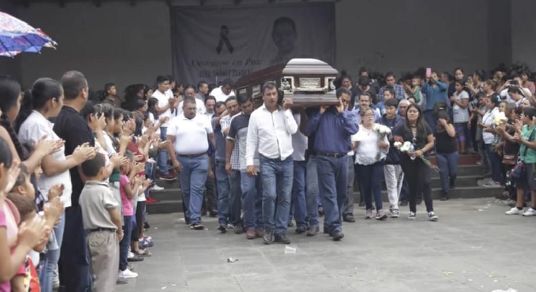 CAMPANAS-MEXICO-1.jpg
