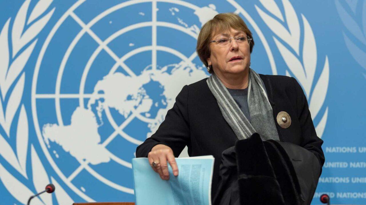 IGUALDAD SEXOS Michelle-Bachelet-un