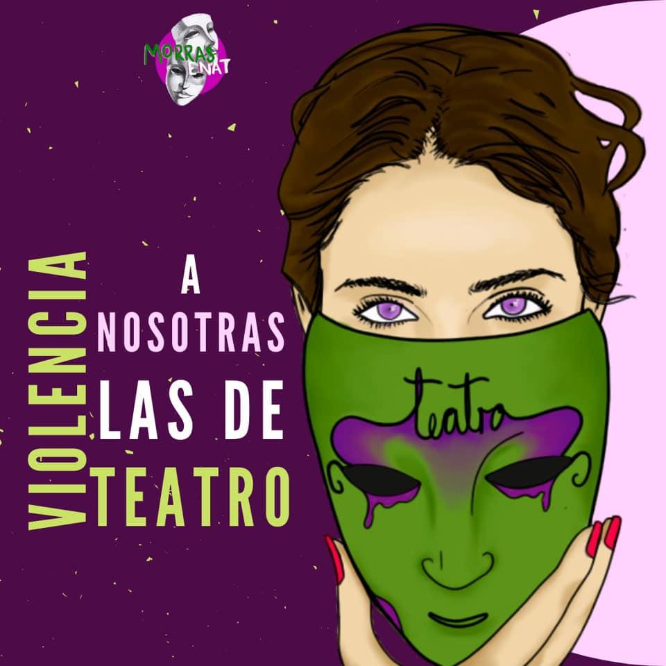 PARO-Arte-Teatral.jpg