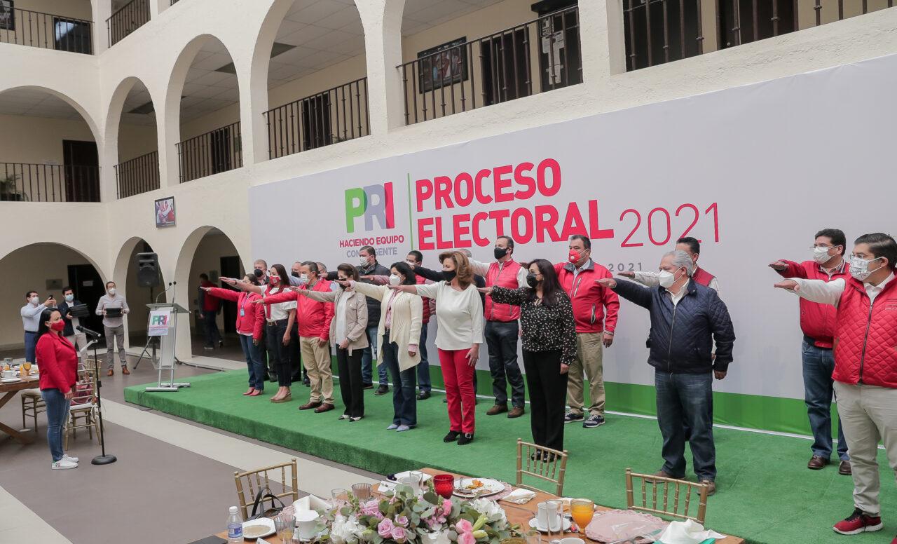 PRI-edomex-1280x776.jpg