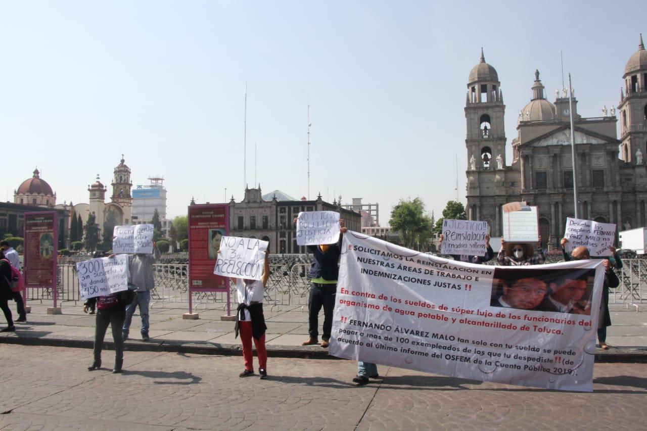 PROTESTA-toluca-2.jpg