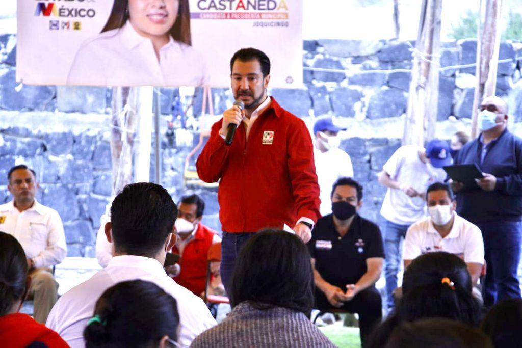 PRI candidatos 1