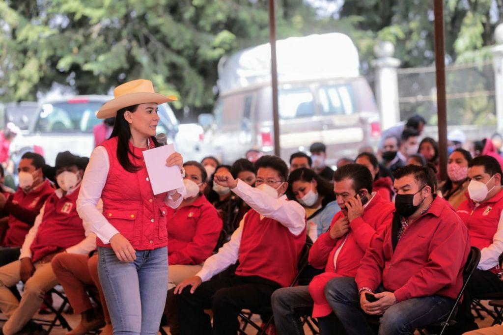 PRI mexiquense 1