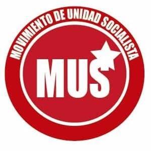 ROGELIO 2 Unidad Socialista
