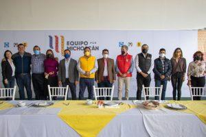 Piden-Anular-Eleccion-Michoacan.jpg