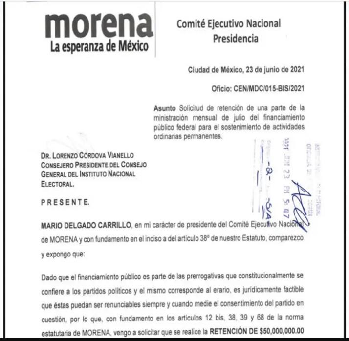 Morena-al-INE.jpg